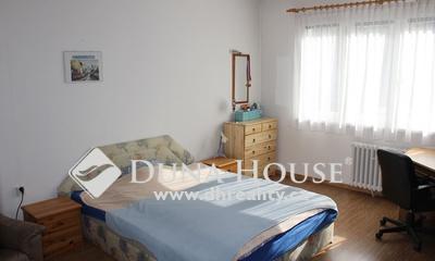 Prodej bytu, Mozambická, Praha 6 Vokovice