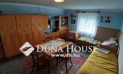 Eladó Ház, Tolna megye, Dombóvár, Erzsébet utca