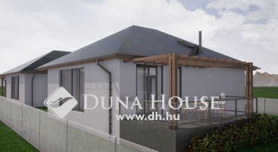 Eladó Ház, Budapest, 17 kerület, Pesti út