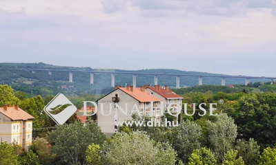 Eladó Lakás, Somogy megye, Balatonföldvár, Földvár lakóövezet