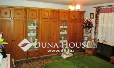 Eladó Ház, Hajdú-Bihar megye, Debrecen, Gerébytelep