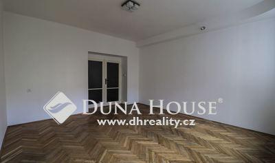 Prodej bytu, Zelenky-Hajského, Praha 3 Žižkov