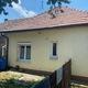 Eladó Ház, Baranya megye, Pécs, Újhegy főutcáján