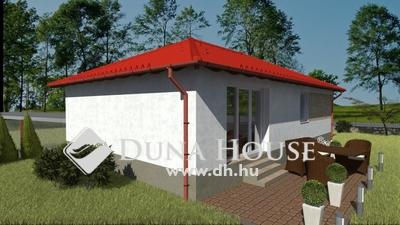 Eladó Ház, Győr-Moson-Sopron megye, Koroncó, Új építésű környék
