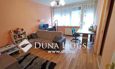 Eladó Lakás, Budapest, 20 kerület, Pacsirta utca