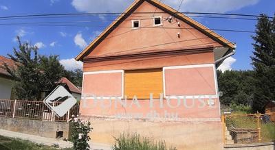 Eladó Ház, Baranya megye, Geresdlak, Flórián utca