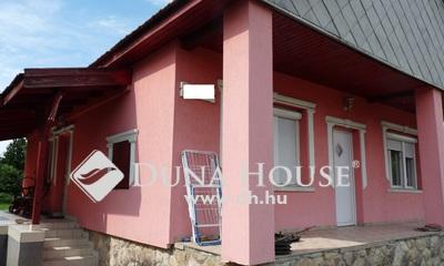 Eladó Ház, Pest megye, Nagykáta, központban