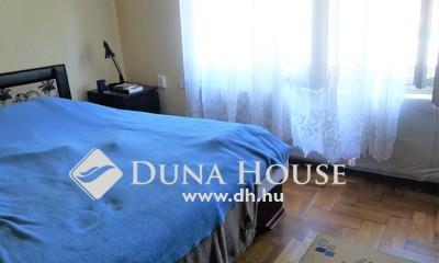 Eladó Ház, Budapest, 4 kerület, Csendes, jó közlekedés