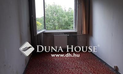 Eladó Lakás, Budapest, 22 kerület, Csendes,parkos környezet