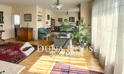 Eladó Lakás, Budapest, 2 kerület, Újlak