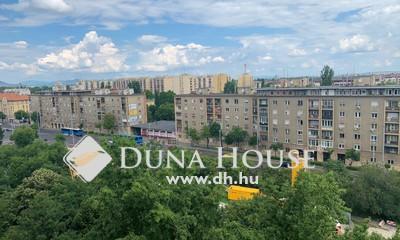 Eladó Lakás, Budapest, 9 kerület, Pöttyös utcai metrónál, 2 szobás, költözhető!