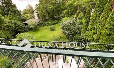 Eladó Ház, Budapest, 2 kerület, Közel a Francia Iskolához