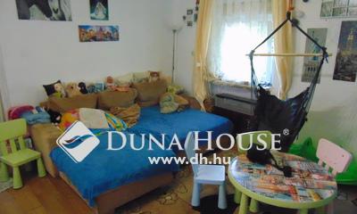 Eladó Ház, Baranya megye, Pécs, Szilágyi Dezső utca