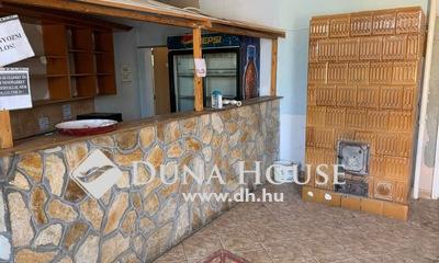 Eladó Ház, Baranya megye, Somogyapáti, Szigetvártól 1km-re ház vagy vendéglátóegység