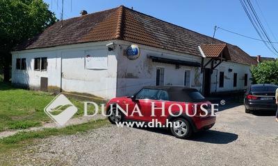 Eladó Ház, Baranya megye, Hobol, Asztalos János utca