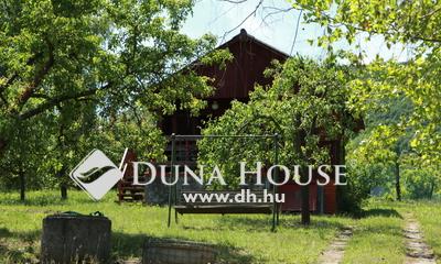 Eladó Ház, Komárom-Esztergom megye, Esztergom, Dédai tó