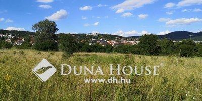 Eladó Lakás, Pest megye, Budakeszi, Meggyes utcánál új építés, átadás 2021