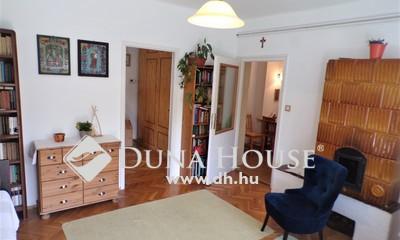 Eladó Lakás, Pest megye, Szentendre, Kertvárosban 3 szobás lakás, saját kertrésszel!