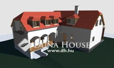 Eladó Ház, Veszprém megye, Balatonfüred, Centrumhoz, Hajóállomáshoz közel-társasház project