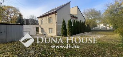 Eladó Ház, Budapest, 14 kerület, Nagyzuglóban családi ház eladó