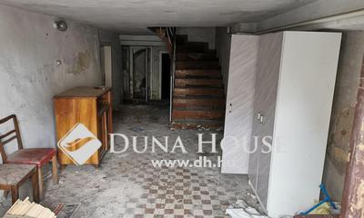 Eladó Ház, Győr-Moson-Sopron megye, Sopron, Belvároshoz közel, felújítandó teljes ház