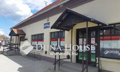 Eladó üzlethelyiség, Komárom-Esztergom megye, Komárom, Komárom