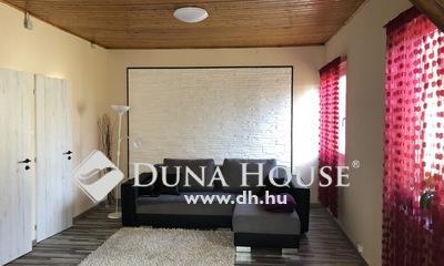 Eladó Ház, Budapest, 18 kerület, Boronás utca