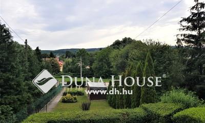 Eladó Ház, Komárom-Esztergom megye, Dorog, Szép panoráma,nyugodt rendezett környezet