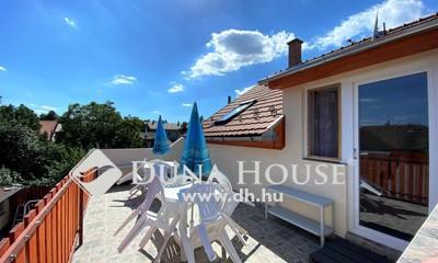 Eladó Ház, Budapest, 20 kerület, Csendes utcában,2-3 generációs,önálló családi ház