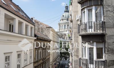 Eladó Lakás, Budapest, 6 kerület, Bajcsy-Zsilinszky köz