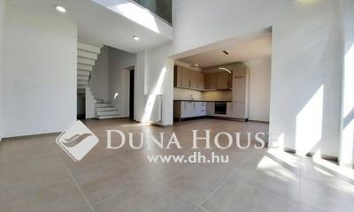 Eladó Ház, Budapest, 2 kerület, Budaligeten, Francia iskola közelében