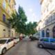 Eladó Lakás, Budapest, 7 kerület, Középső Erzsébetváros