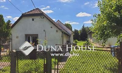 Eladó Ház, Baranya megye, Bogád, Kossuth út