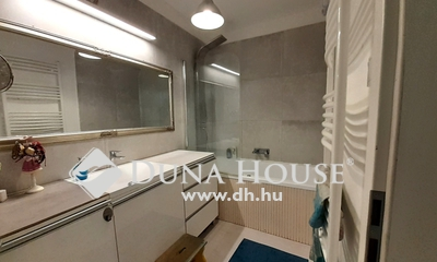 Eladó Lakás, Budapest, 14 kerület