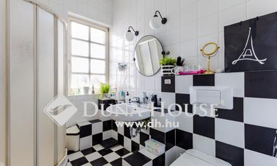 Eladó Ház, Pest megye, Budaörs, Budaörsi strandnál eladó ház 2 generációnak
