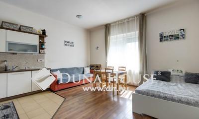 Eladó Lakás, Budapest, 14 kerület, Kerékgyártó utca