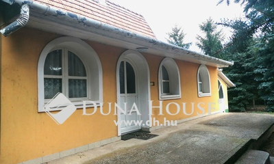 Eladó Ház, Győr-Moson-Sopron megye, Győr, Győrszentiván Nagyhegyben