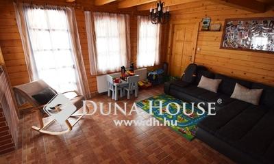 Eladó Ház, Vas megye, Szombathely, Bogát