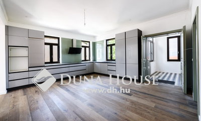 Eladó Ház, Budapest, 11 kerület, Kelenvölgyben luxus ház eladó