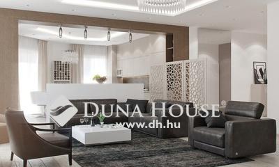 Eladó Ház, Pest megye, Gödöllő, Új építésű 4 szobás 111 nm-es ikerház