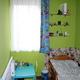 Eladó Lakás, Budapest, 4 kerület, Felújított*nappali+2háló*erkélyes*zöldre néz