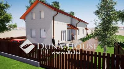 Eladó Ház, Pest megye, Őrbottyán, Iskola közeli 1- lakás