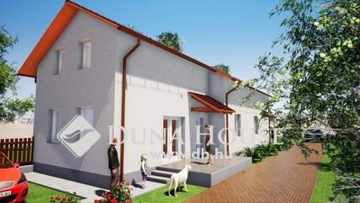 Eladó Ház, Pest megye, Őrbottyán, Iskola közeli 2.-lakás