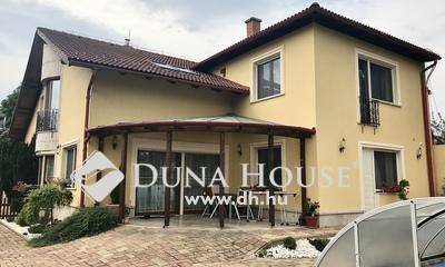 Eladó Ház, Budapest, 15 kerület, CSENDES -NYUGODT KÖRNYÉKEN