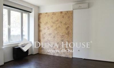 Eladó Lakás, Budapest, 10 kerület, Ligettelek