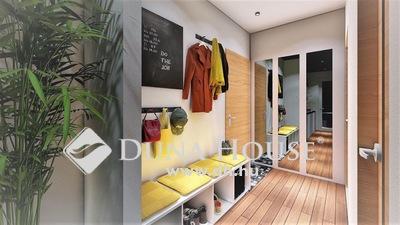 Eladó Lakás, Budapest, 14 kerület, HAMAROSAN KÖLTÖZHETŐ, 2 szobás, újszerű lakás
