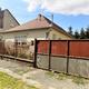 Eladó Ház, Győr-Moson-Sopron megye, Csorna, Csorna