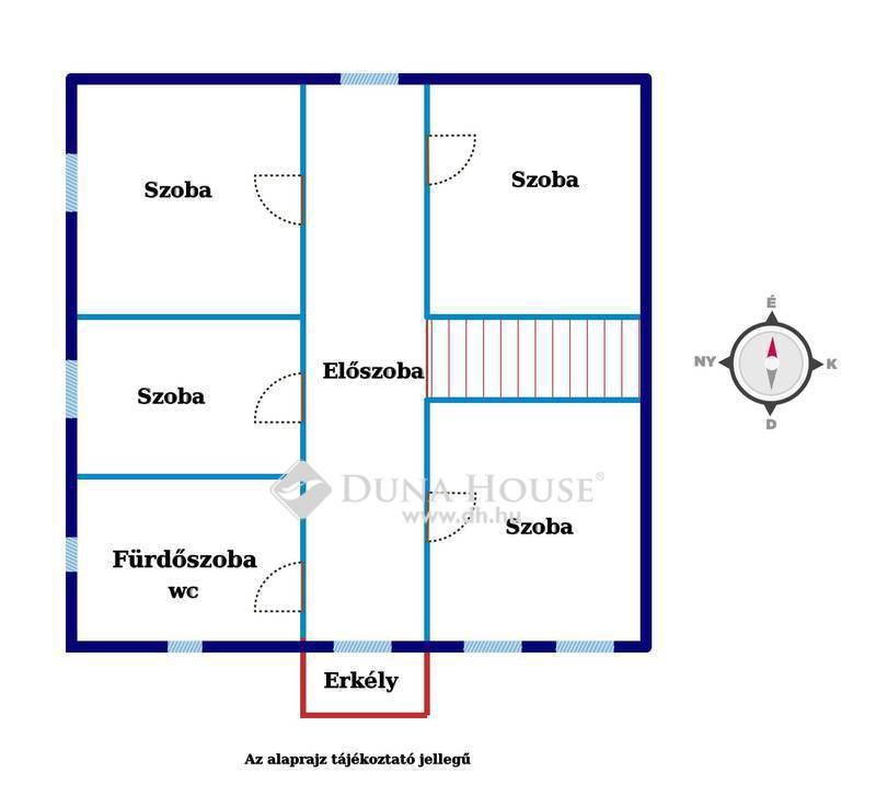 Eladó Ház, Baranya megye, Villány, Villányban