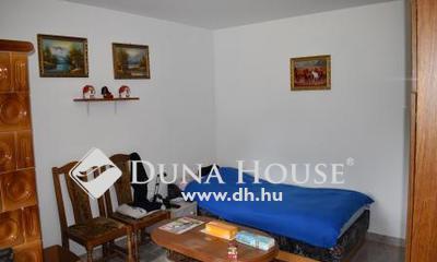 Eladó Ház, Vas megye, Szombathely, Erdei iskola környéke