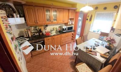 Eladó Ház, Budapest, 10 kerület, 75 NM-ES SORHÁZ JÓ KÖZLEKEDÉSNÉL